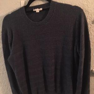 Gap Sweater Medium